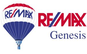 Remax-Genesis-Medium_full