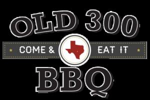 logo-OLD-300-BBQ